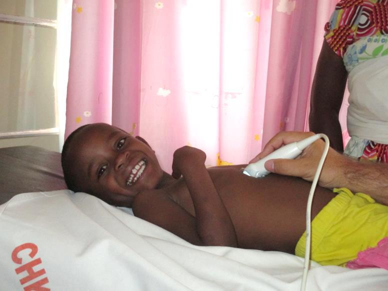 mission-rwanda-newsletter