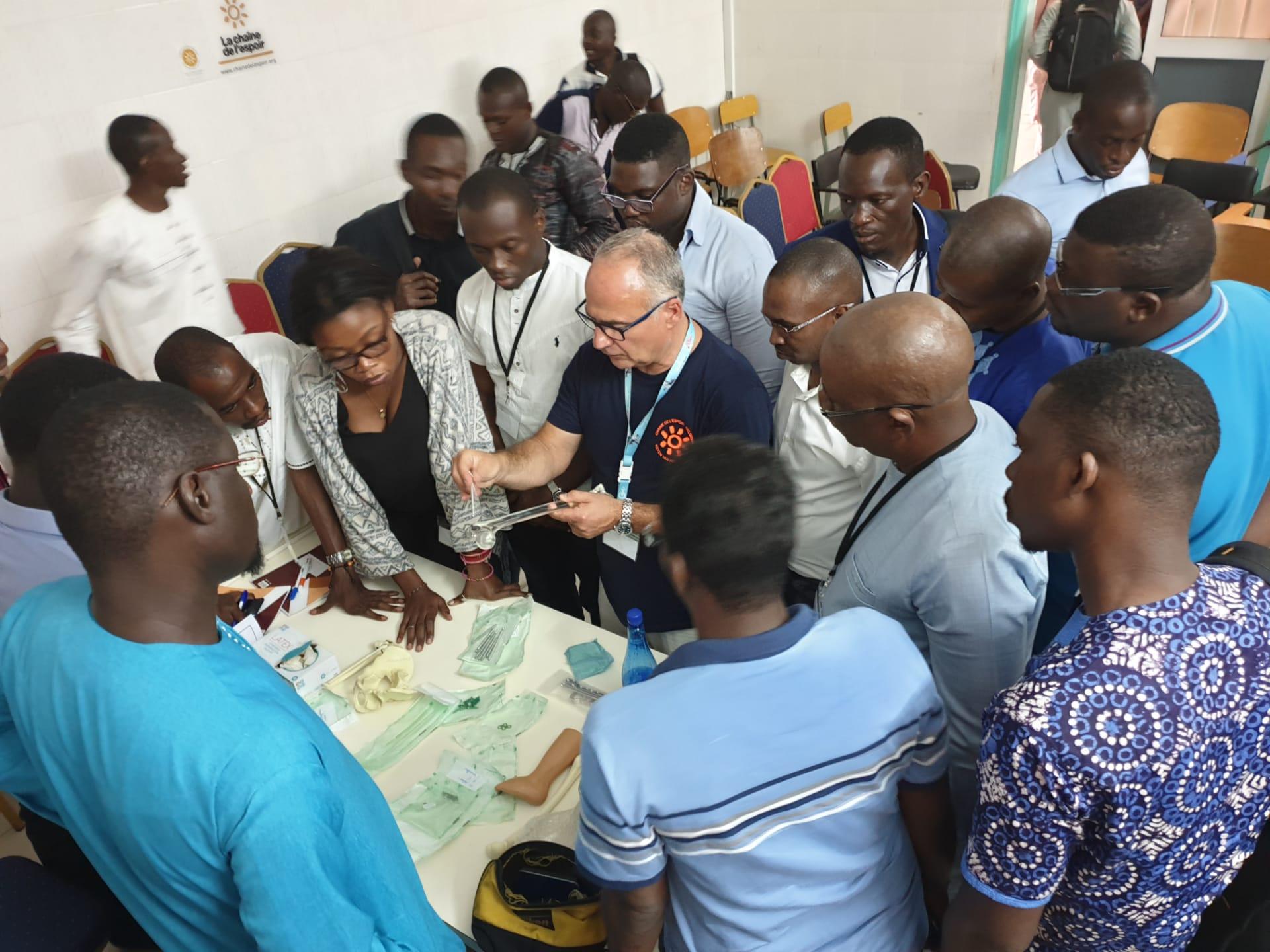 Senegal DES ortho 06.2019 (10)